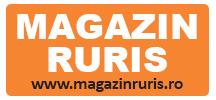 magazin online ruris